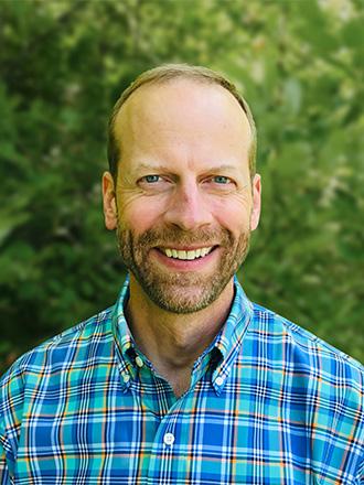Ron Schroder